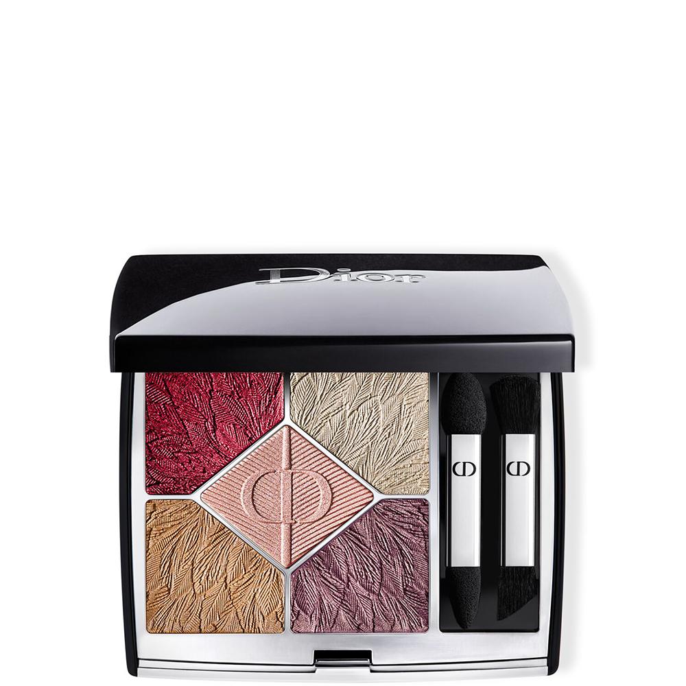 Make-Up Autunnale - Dior da Profumerie Sabbioni