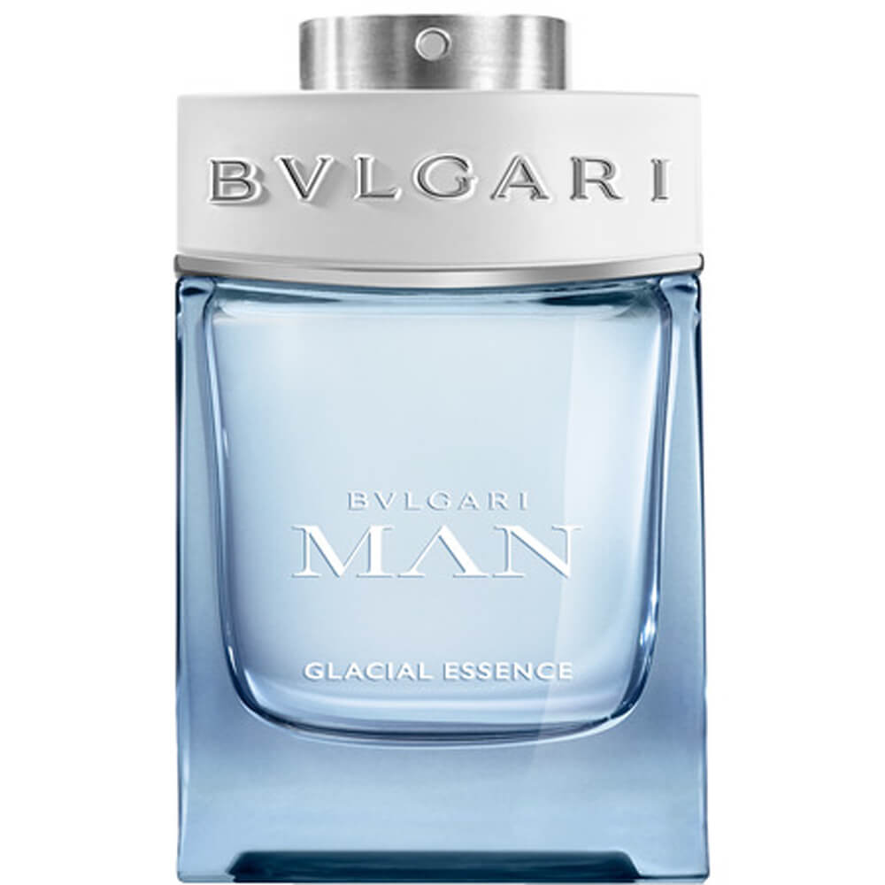 Bulgari Man Glacial Essence - Compra Online