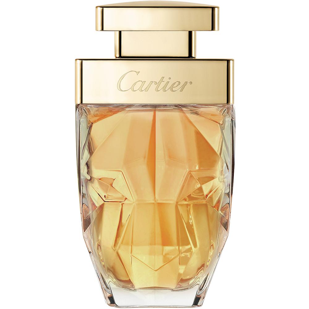 Cartier La Panthere Parfum- Compra Online