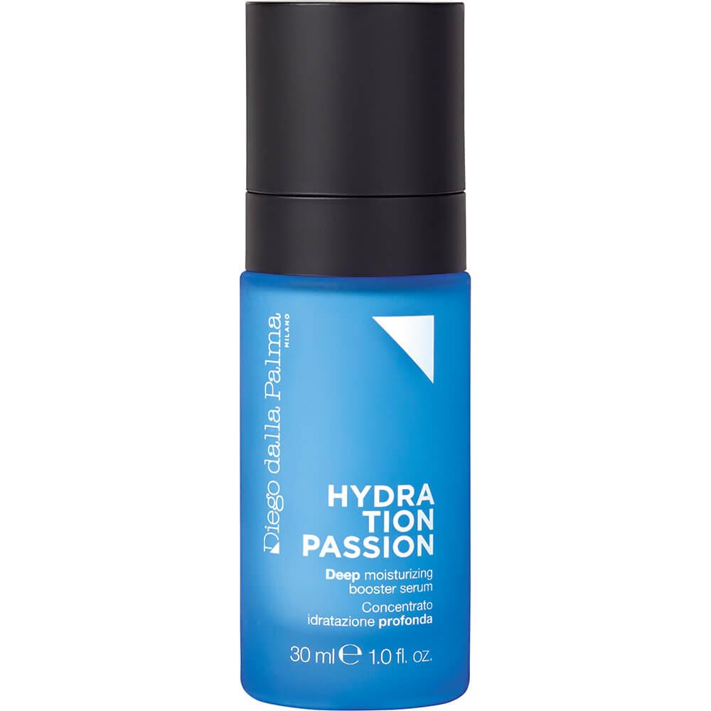 DIEGO DALLA PALMA Hydration Passion Concentrato Idratazione Profonda - Compra Online