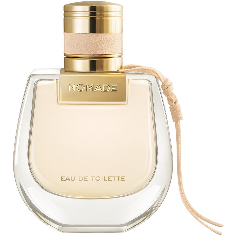 Chloé Nomade - Compra Online