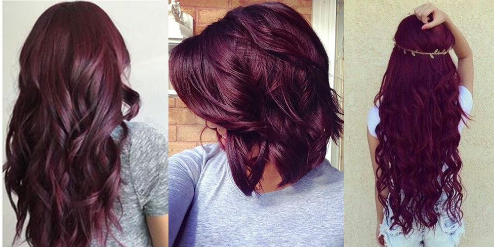 Burgundy_Hair