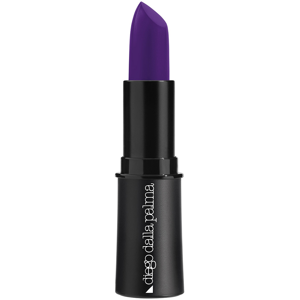ultraviolet_rossetto