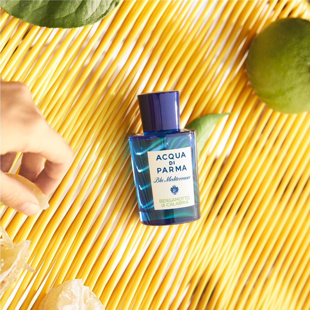 Blu Mediterraneo - Compra Online