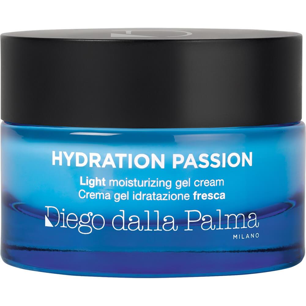 DIEGO DALLA PALMA Hydration Passion Crema Gel Idratante Fresca - Compra Online