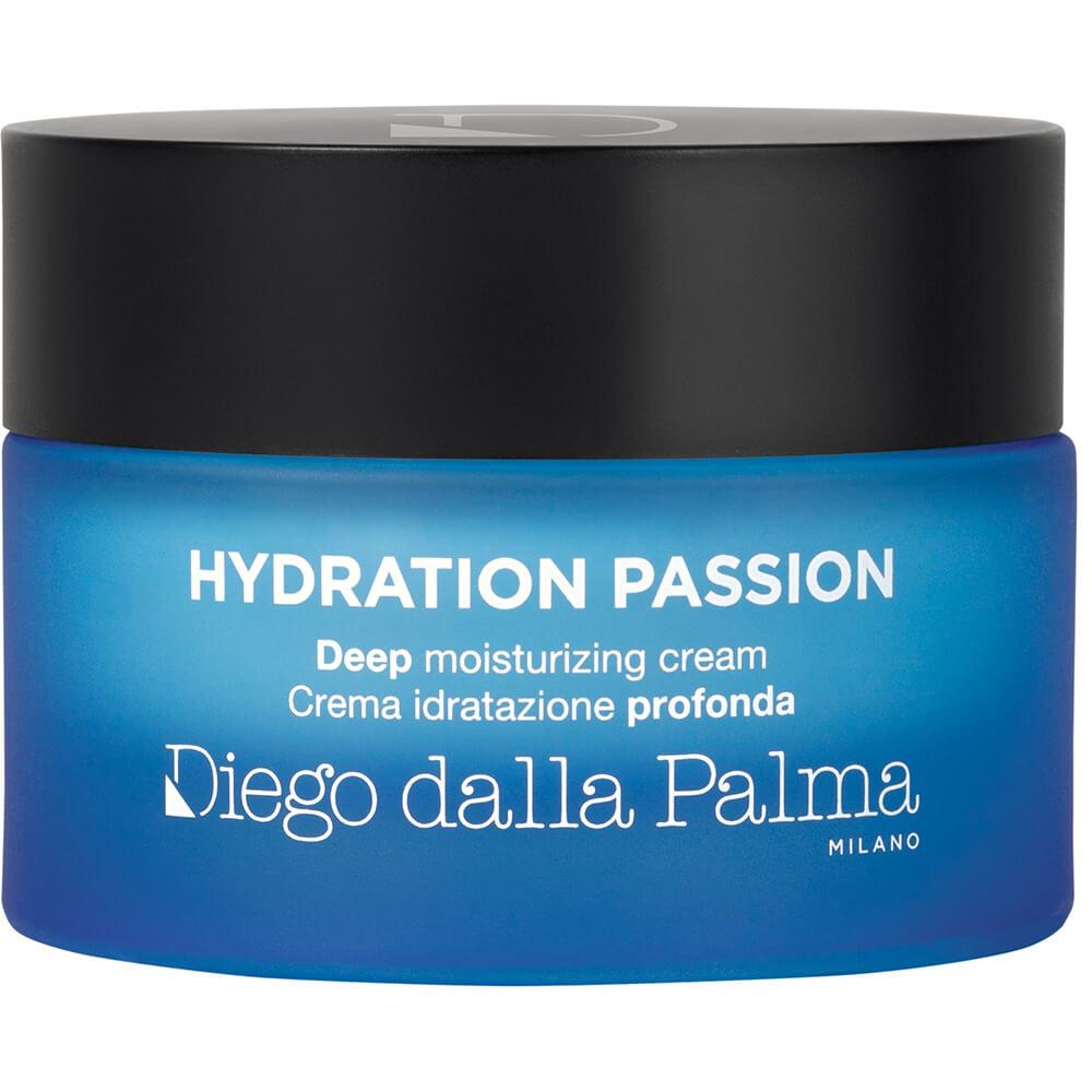 DIEGO DALLA PALMA Hydration Passion Crema Idratazione Profonda - Compra Online