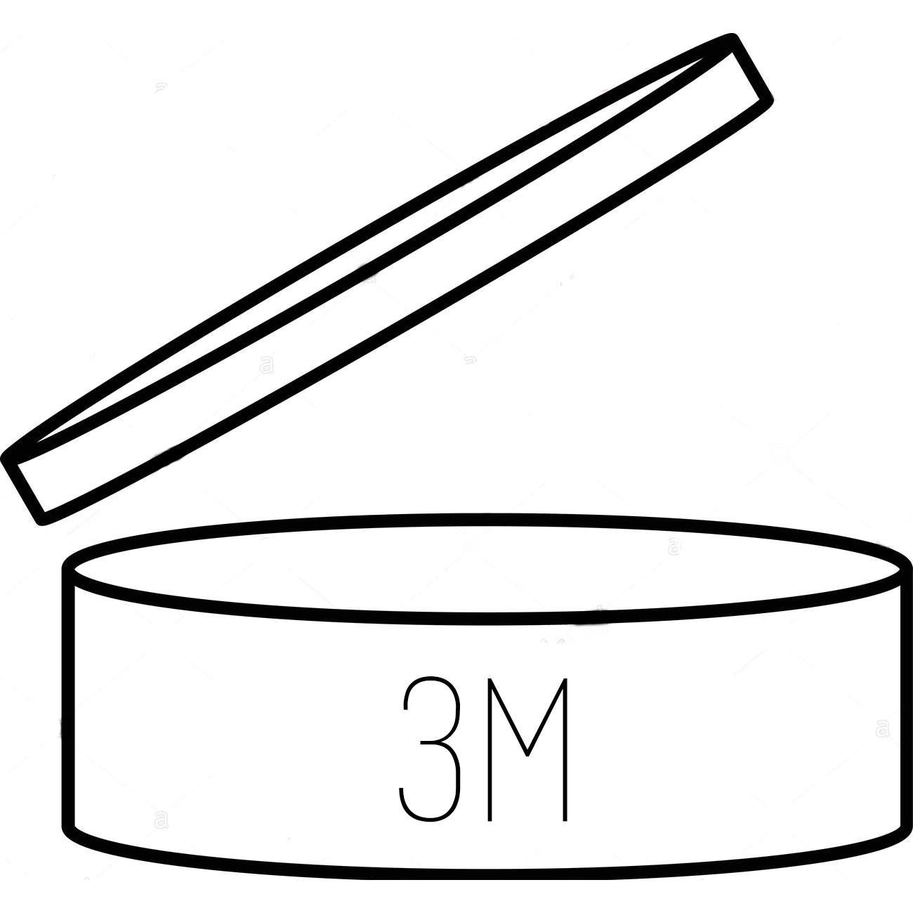 pao 3m