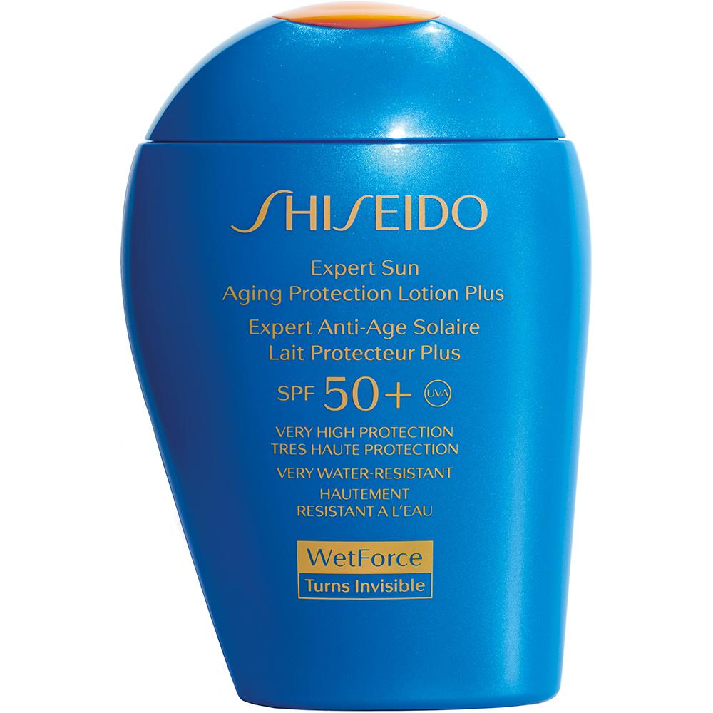 Shiseido Solari