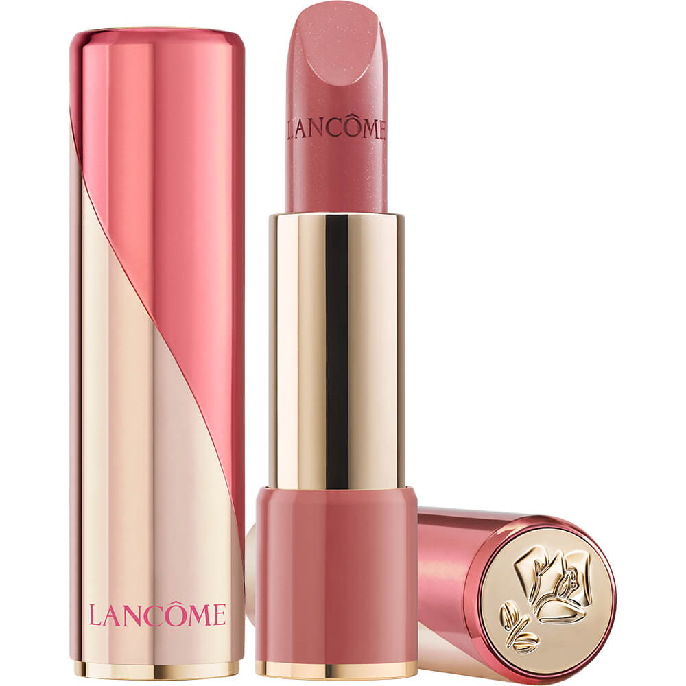 Acquista Online LVEB L'absolu Rouge Lancome