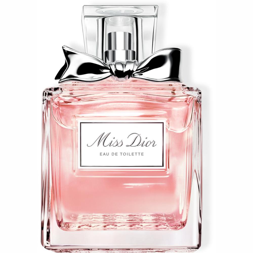 Miss Dior - Compra Online