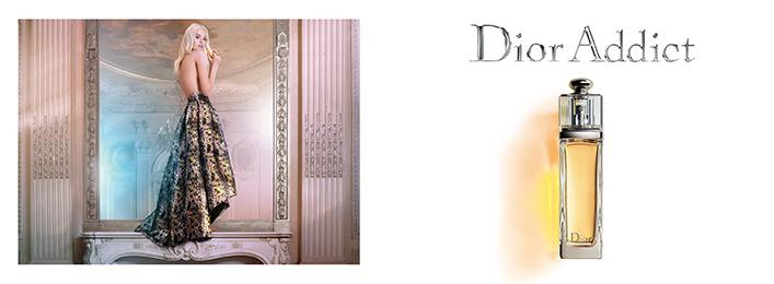 Dior Addict - Eau de Toilette