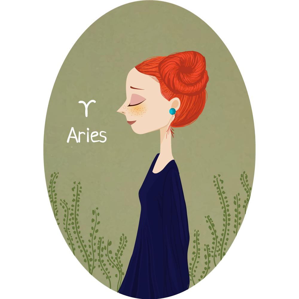 ariete_zodiaco