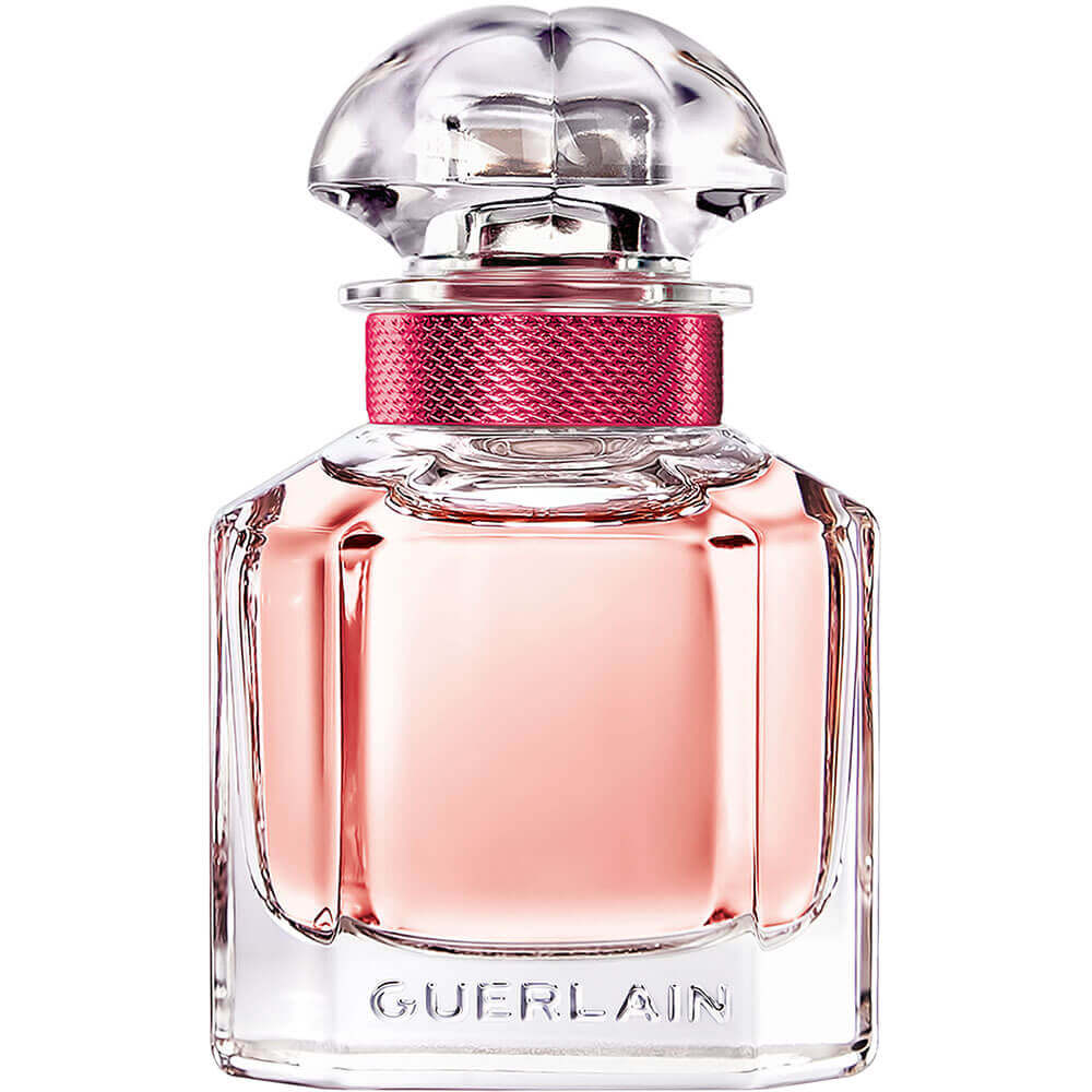 Mon Guerlain Bloom of Rose - Compra Online
