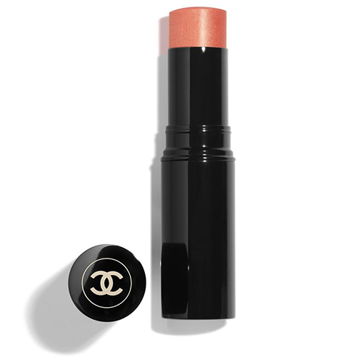 CHANEL BLUSH IN STICK