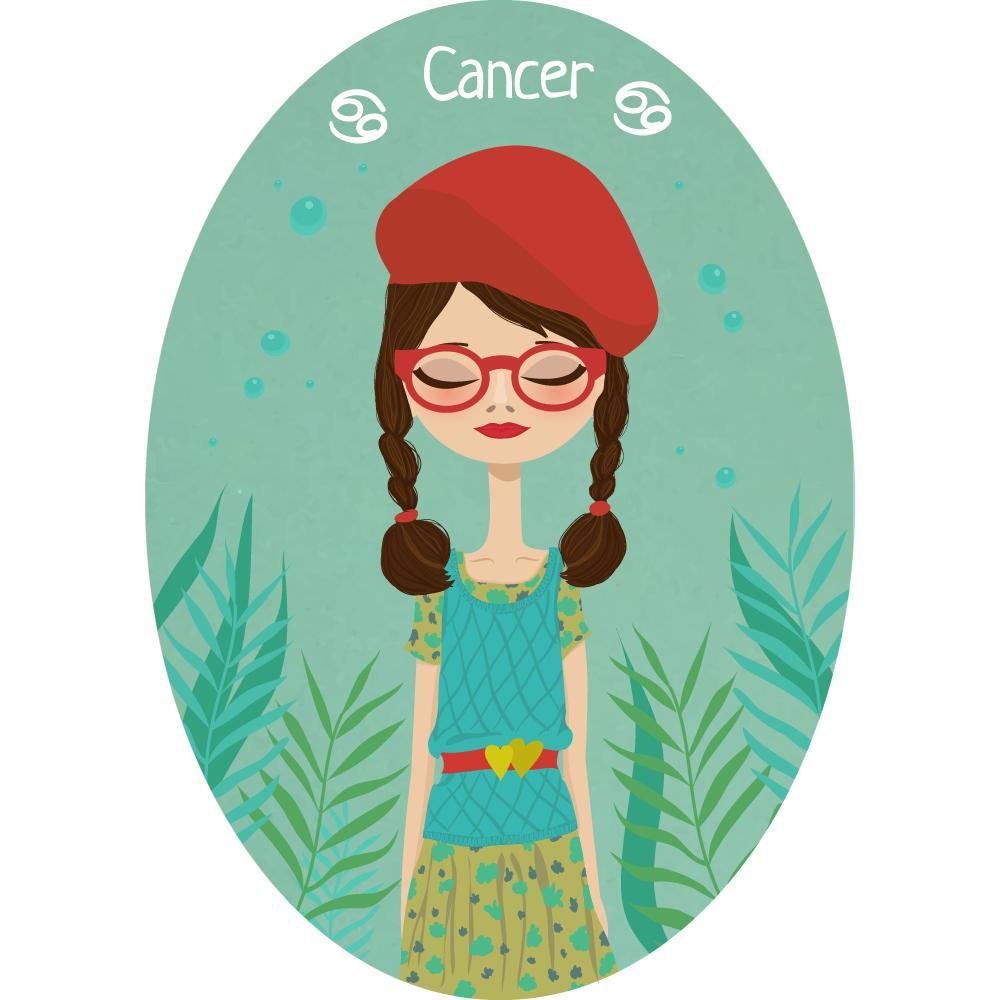 cancro_zodiaco