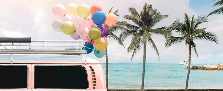 Solari per le vacanze - acquista online