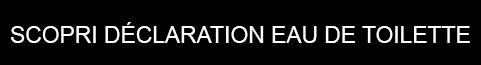 Acquista Déclaration Eau de Parfum Online