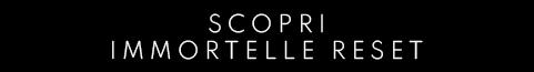 Immortelle Reset - L'Occitane en Provence - Compra Online