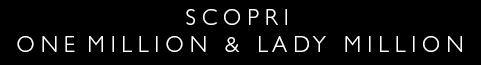 1 Million & Lady Million - Compra Online