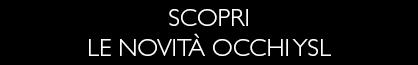 YSL - Eye Event - Compra Online
