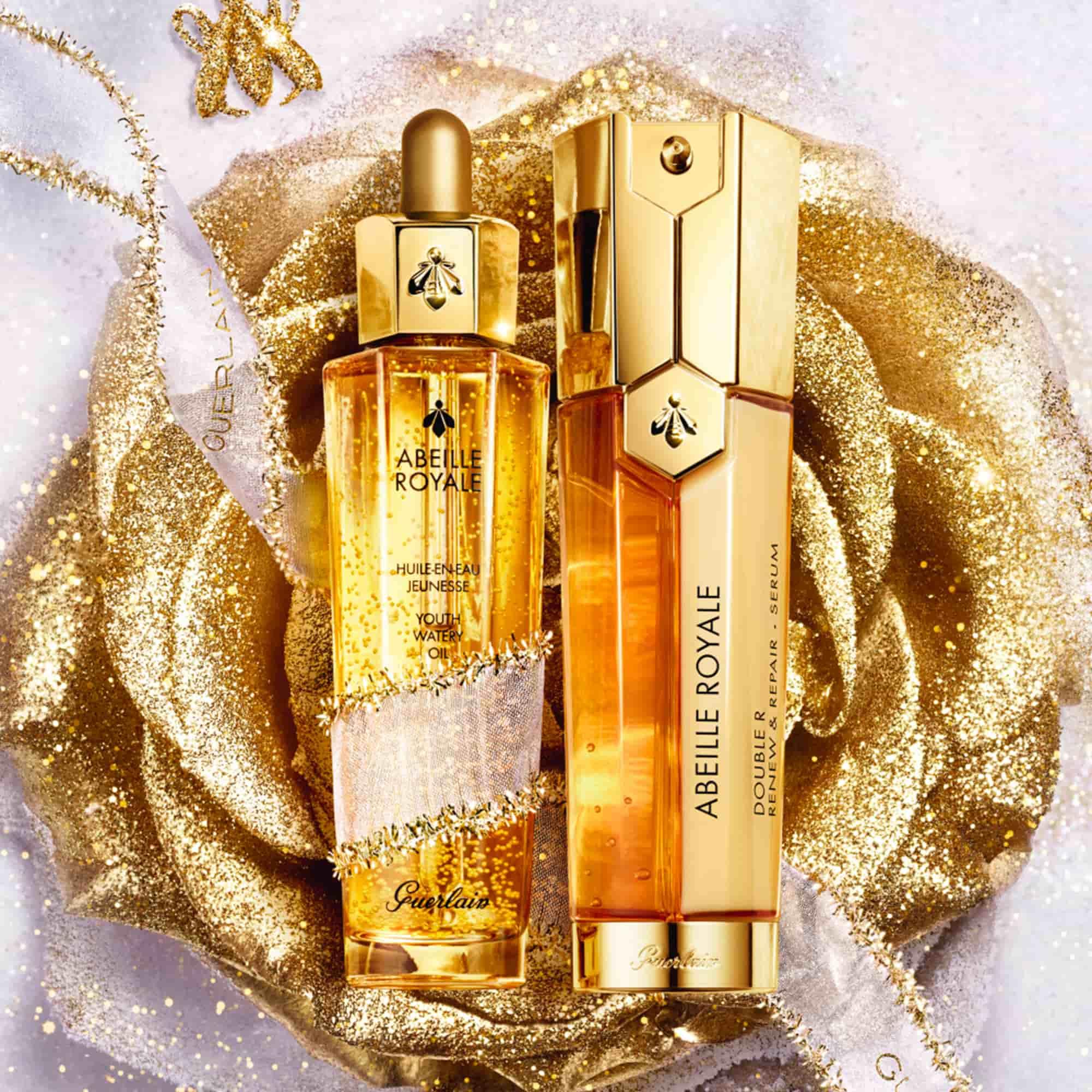 Guerlain Abeille Royale - Regali di Natale per lei