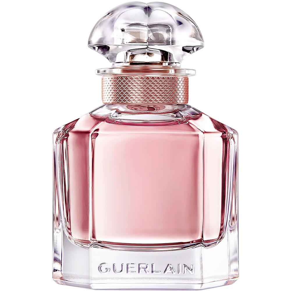 Mon Guerlain Eau Florale - Compra Online