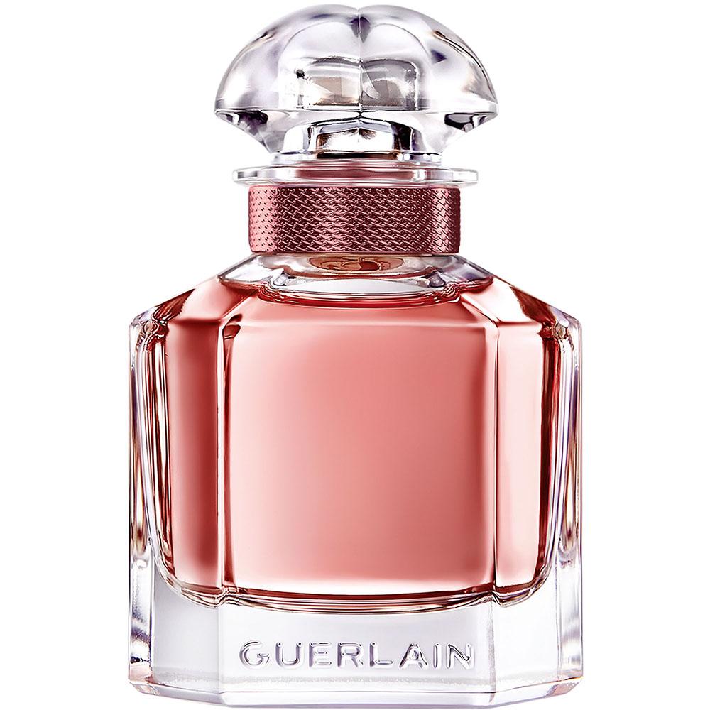 Mon Guerlain Eau de Parfum Intense - Compra - Online