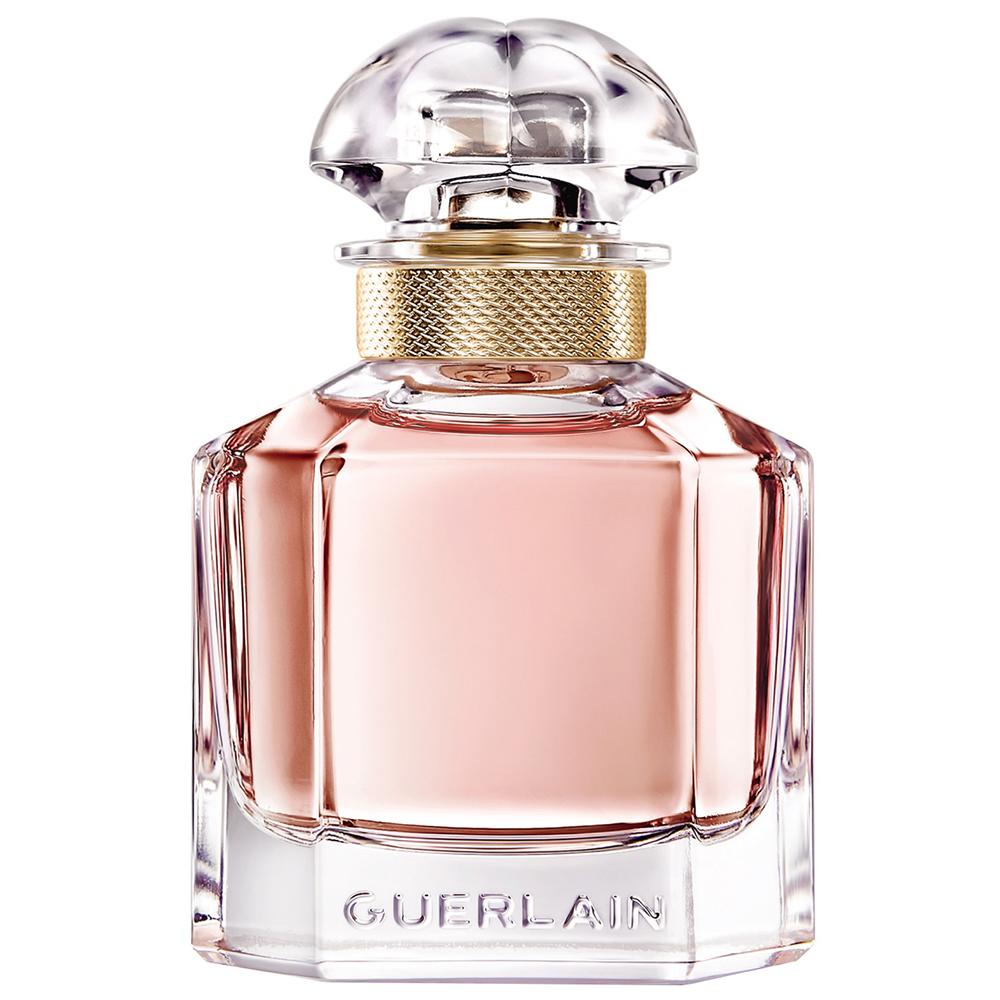 Mon Guerlain Eau de Parfum - Compra Online