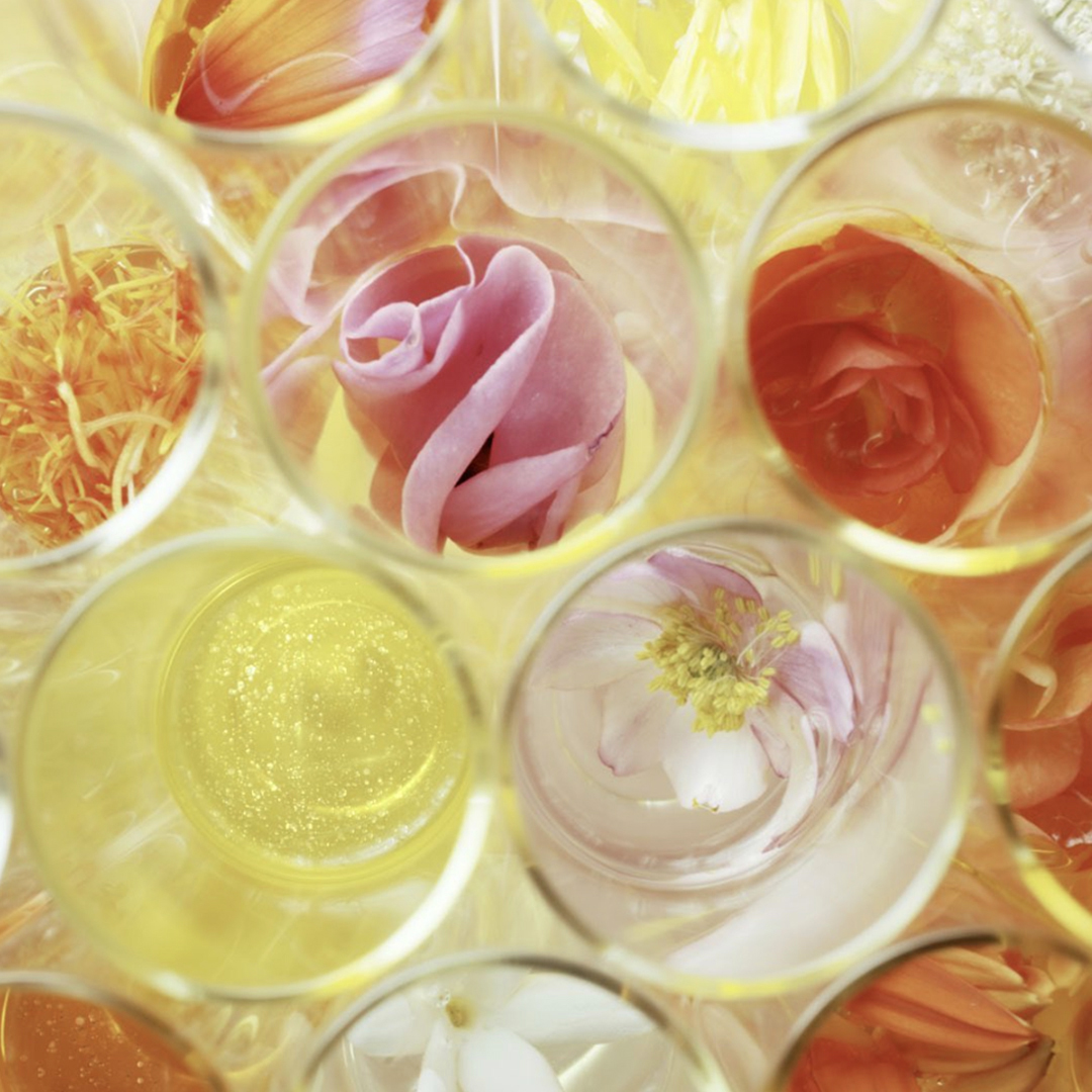 Florena Fermented Skincare - Compra Online