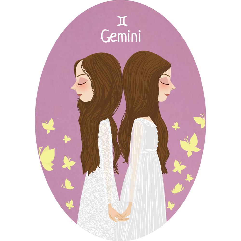gemelli_zodiaco