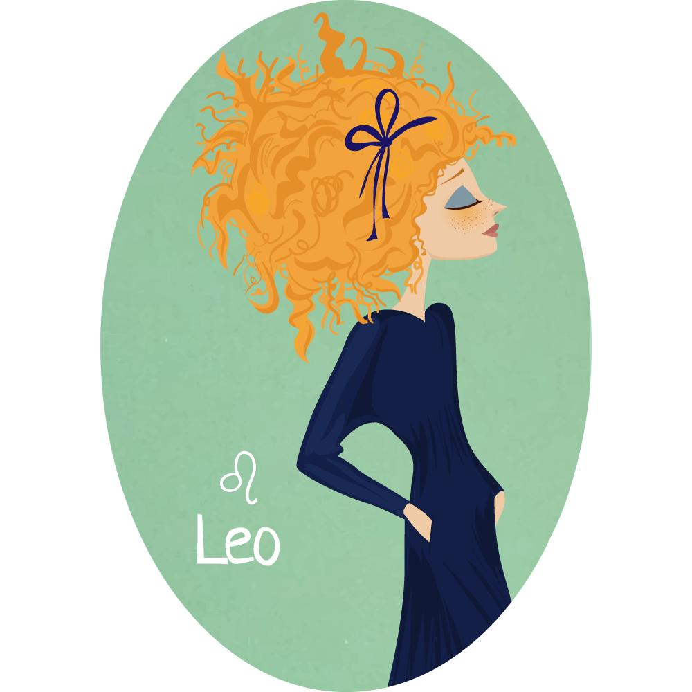 leone_zodiaco