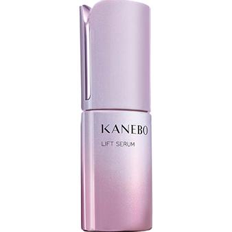 Kanebo - effetto lifting