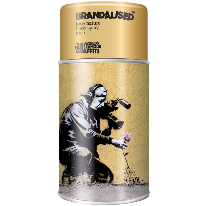 Brandalised - Compra Online