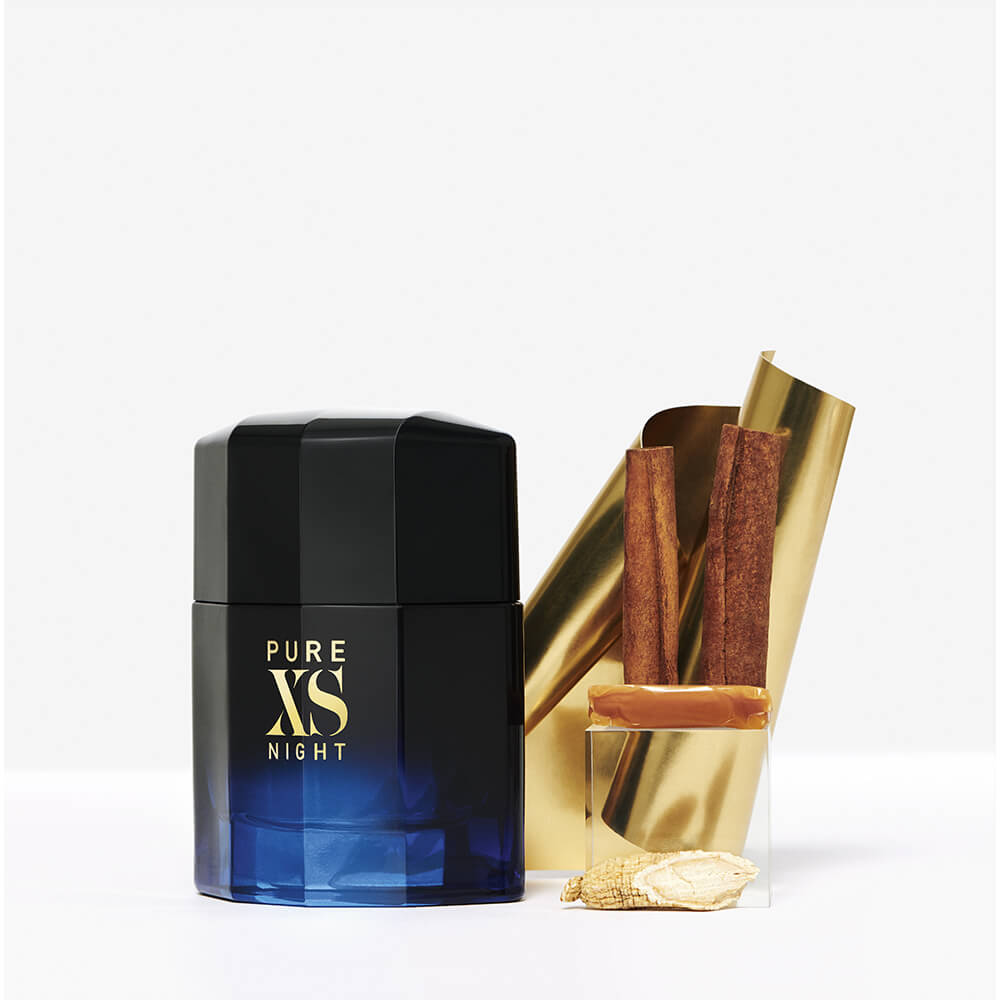 Paco Rabanne Pure XS - Compra Online