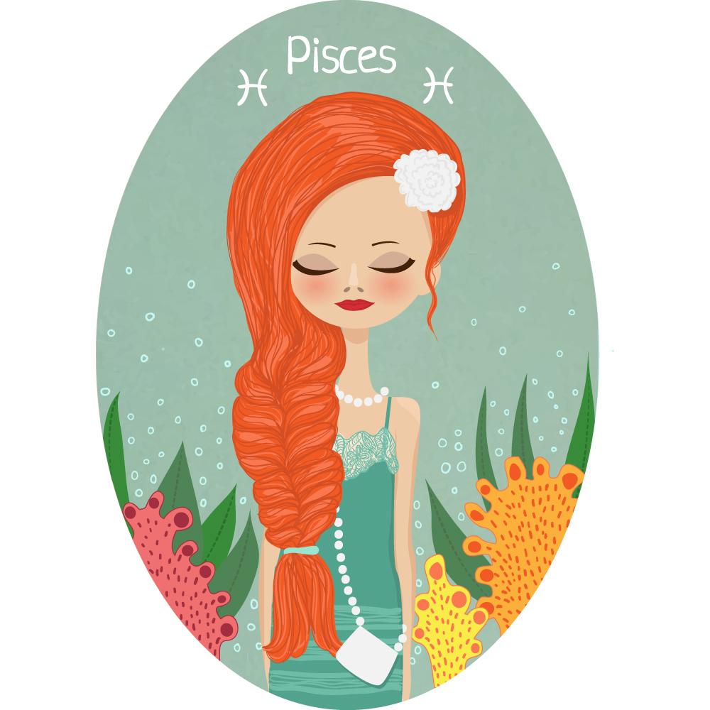 pesci_zodiaco