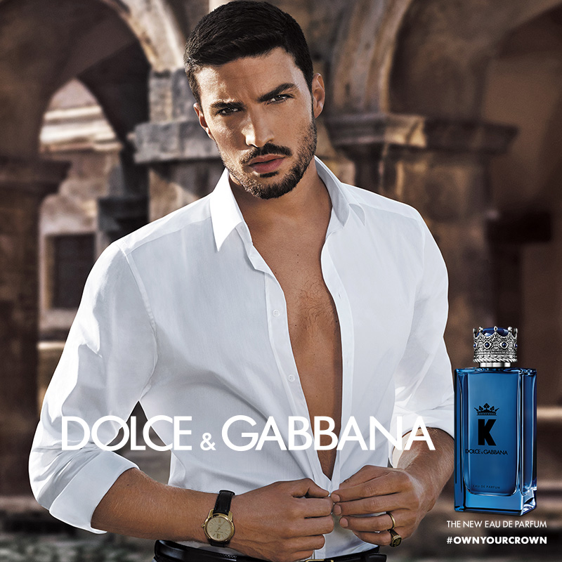 K by Dolce&Gabbana - Compra Online