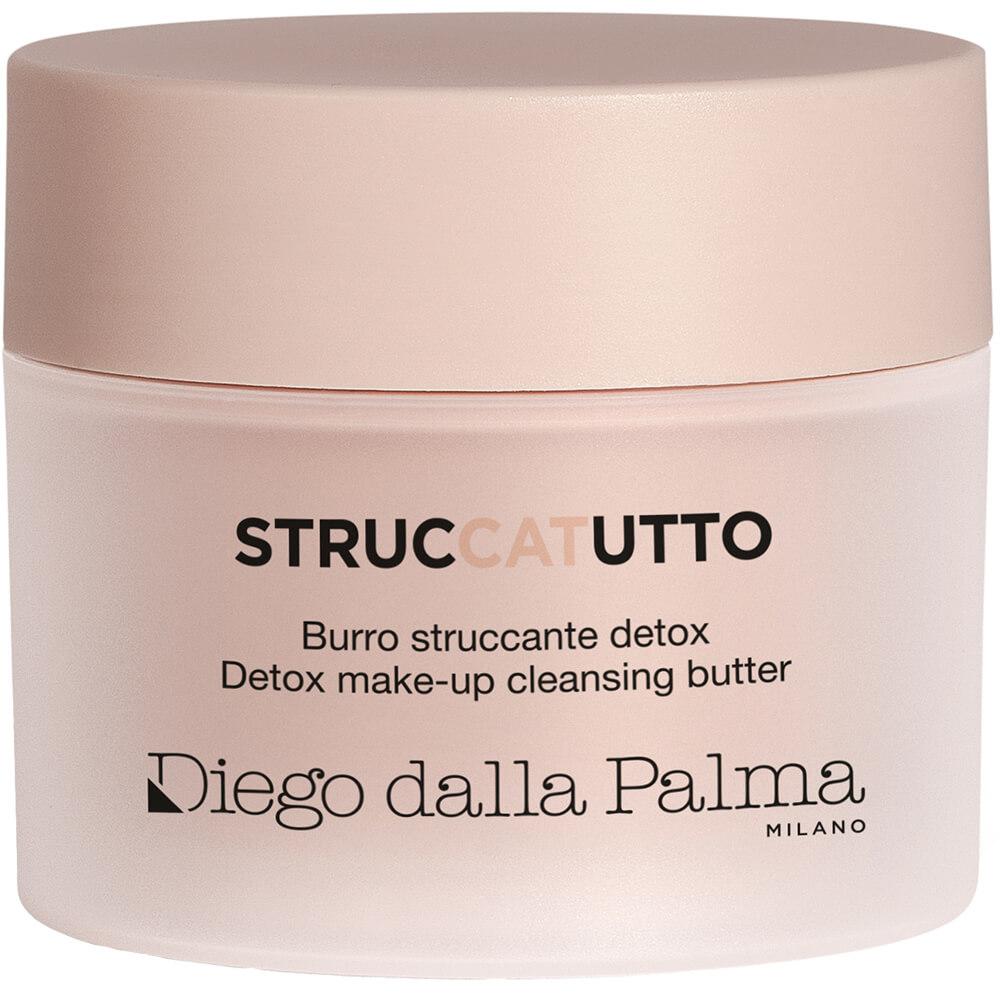 Burro Struccatutto - Acquista Online