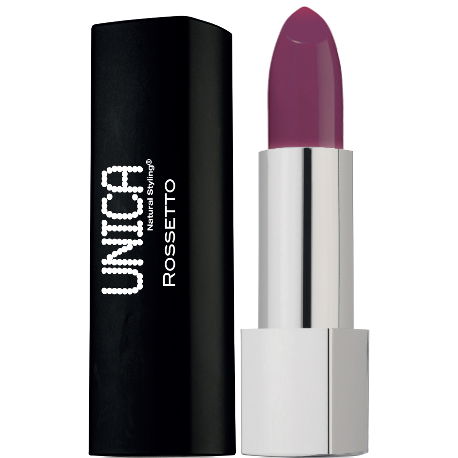 UNICA ROSSETTO MAT