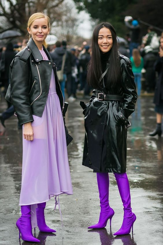 ankle_boots_ultraviolet
