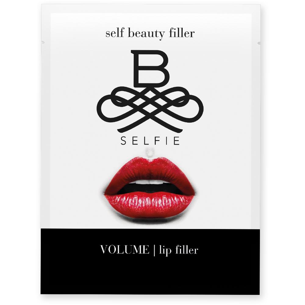 B-Selfie Volume - Lip Filler