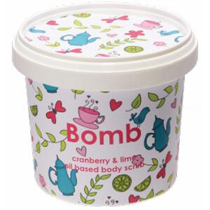 Acquista Bomb Cosmetics Scrub Online