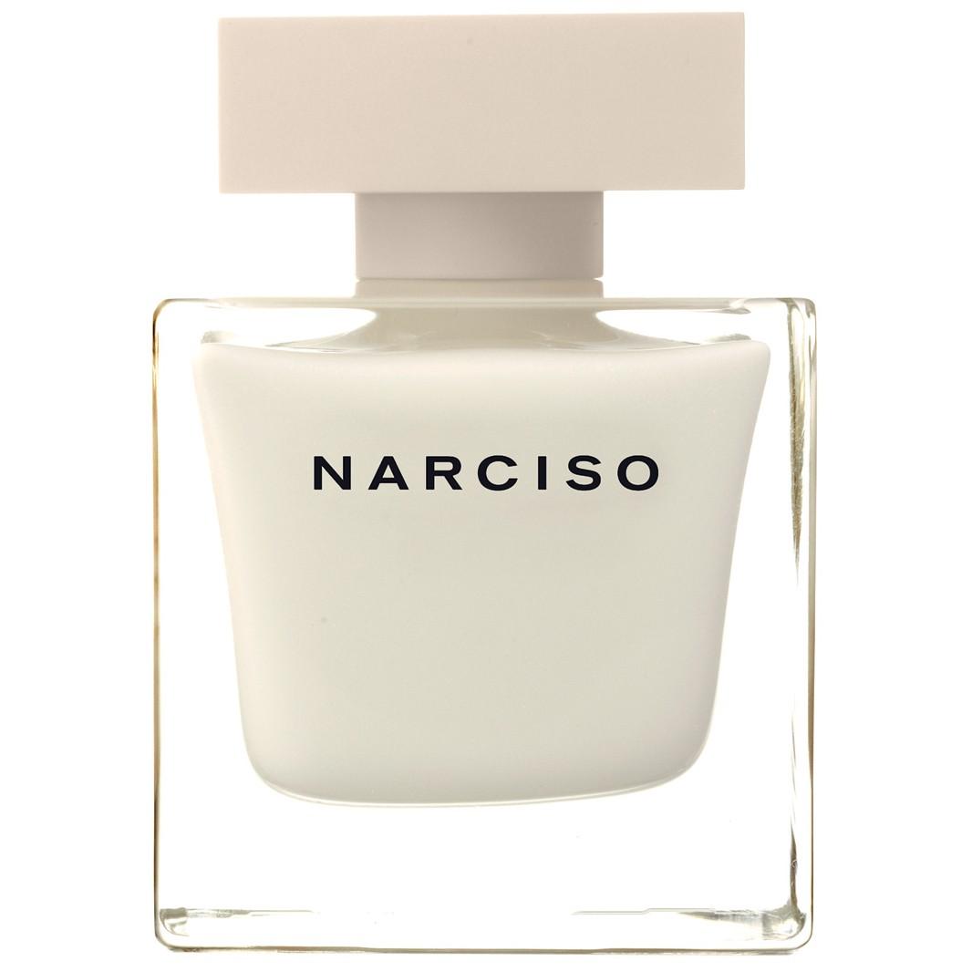 narcisoedp