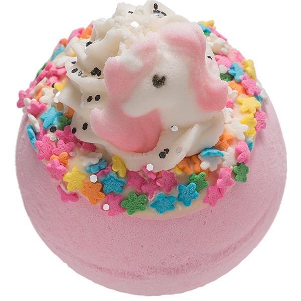 Bomb_I believe in unicorns