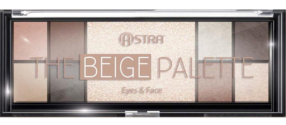 Astra _Palette_Beige