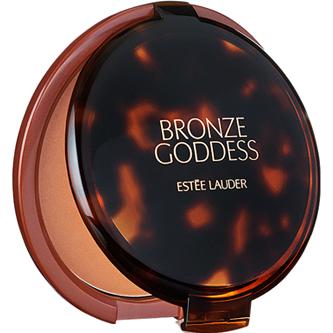 Bronze_goddes_el