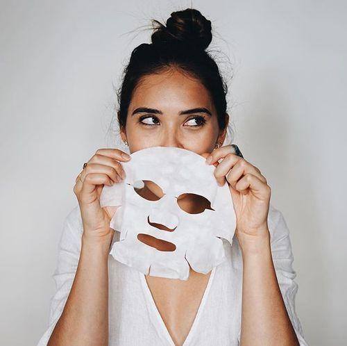 Macshera viso - Compra Online