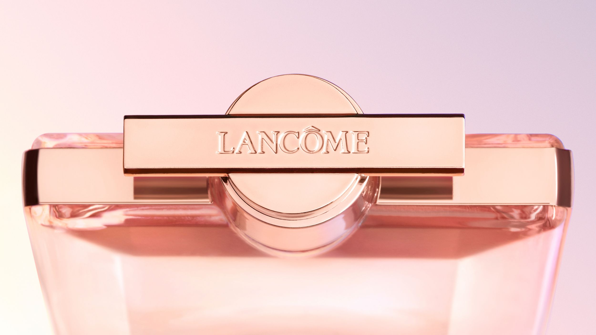 Lancome Idole Compra Online