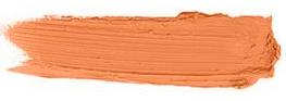 orange_concealer