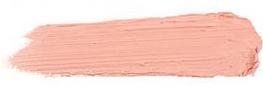 pink_concealer