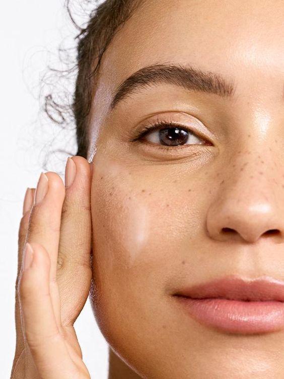 Skincare - Acido Ialuronico